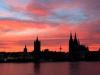 Fotokurs Blaue Stunde und Nachtfotografie in Köln