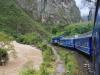 Fotoreise Galapagos Inseln und Machu Picchu