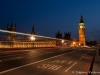 stefano-paterna-fotoworkshop-london-fotoreise-fotokurse-fotoschule