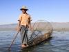Fotoreise Myanmar