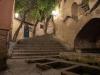 Fotoreise Sizilien Fotokurse Fotoworkshop Fotoschule Fotourlaub