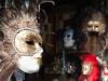 fotoreisen-venedig-stefano-paterna-fotoworkshop-fotokurse-fotoschule-fotourlaub