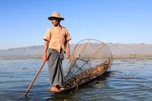 Stefano-Paterna-Myanmar-Inle See-1