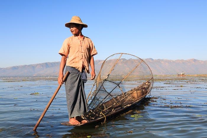 Stefano-Paterna-Myanmar-Inle See
