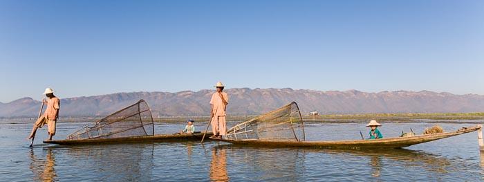 Stefano-Paterna-Myanmar-Inle See-3