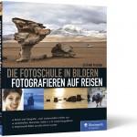 Cover_Fotografieren auf Reisen 1