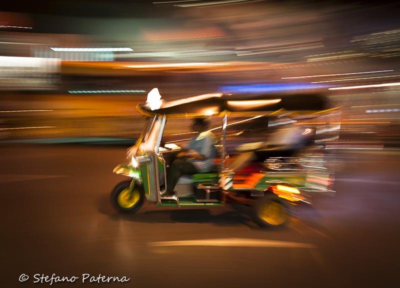 Fotowettbewerb Reisefoto des Jahres 2014
