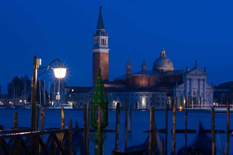 Harald Nahrstedt Fotoreise Venedig