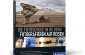 Fotografieren-Auf-Reisen-Stefano-Paterna