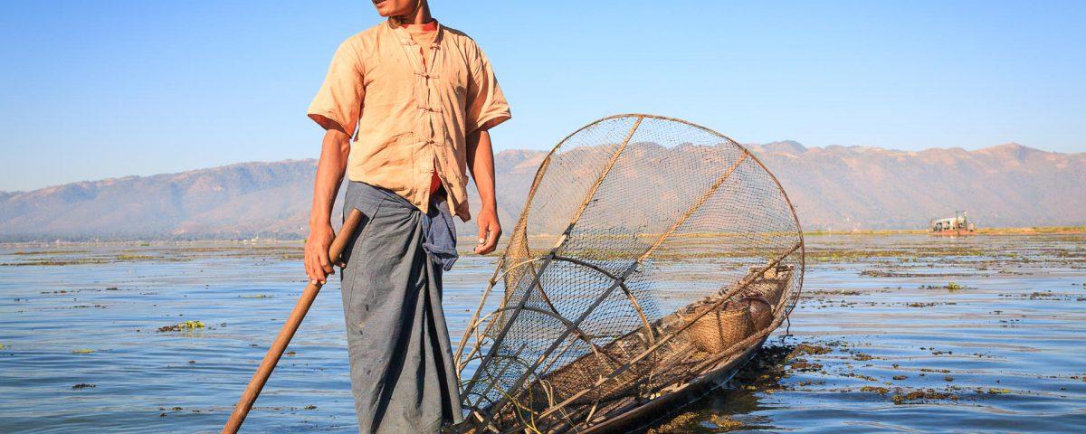 Fotoreise-Myanmar
