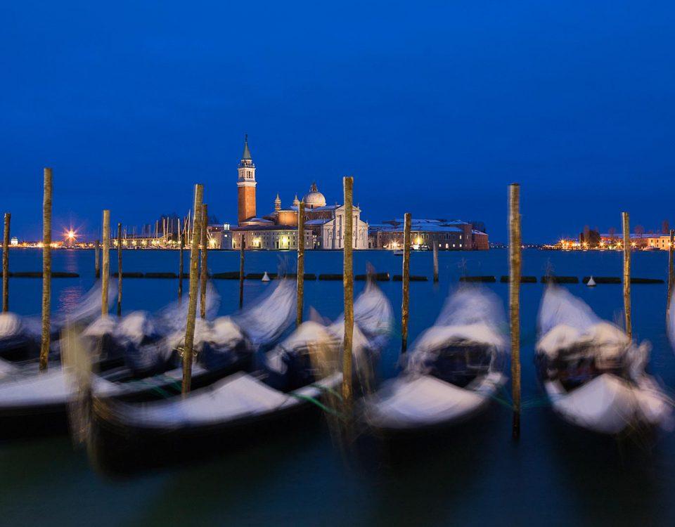 Fotoreise-Venedig