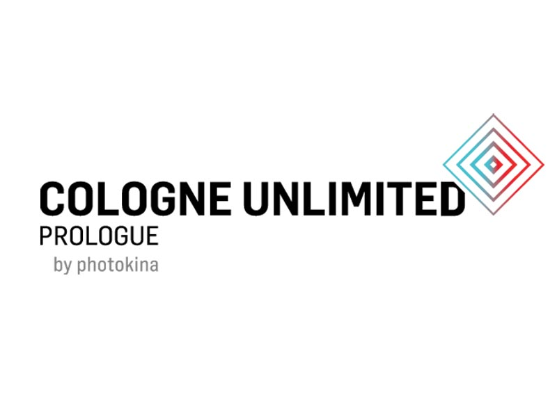 photokina-prologue