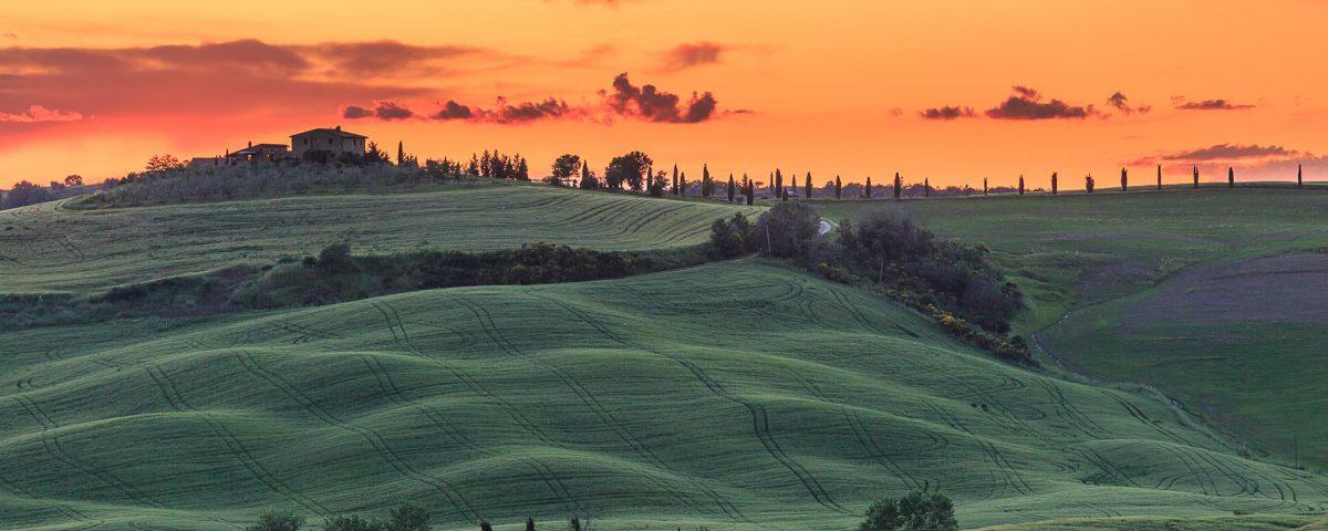 Fotoreise-Toskana