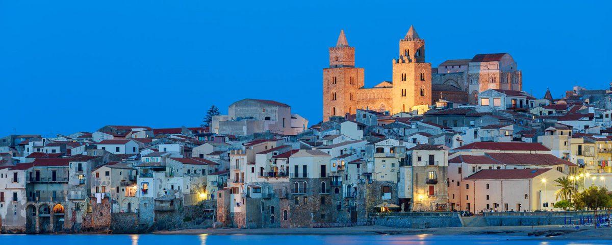 Fotoreise-Sizilien