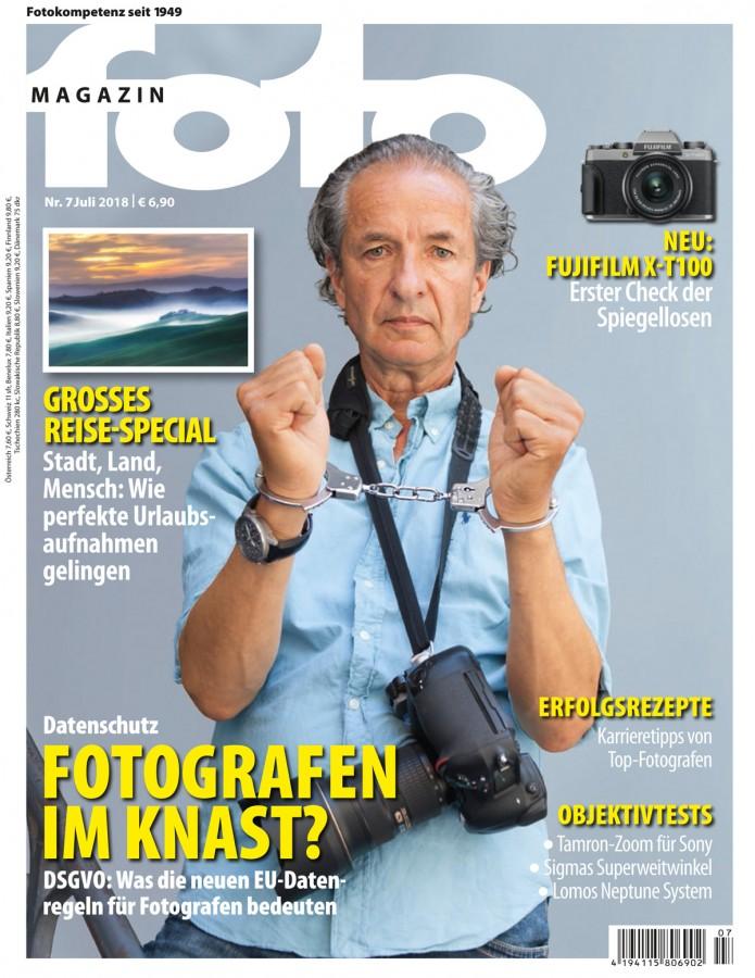 fotomagazin stefano paterna