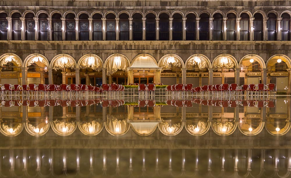 Venedig Venice Italien Italy