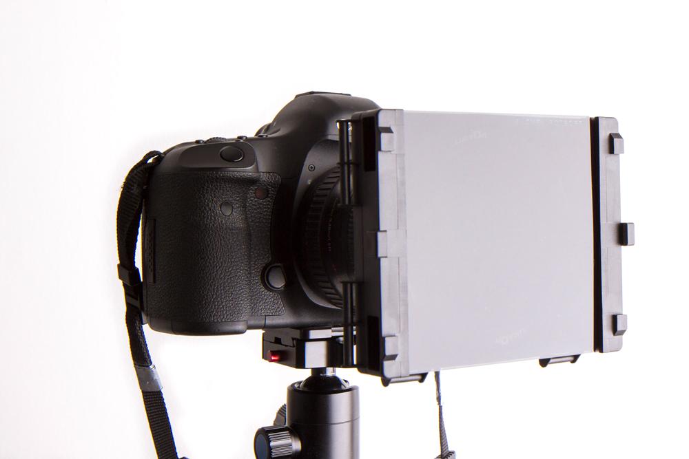 Langzeitbelichtung und Filterfotografie