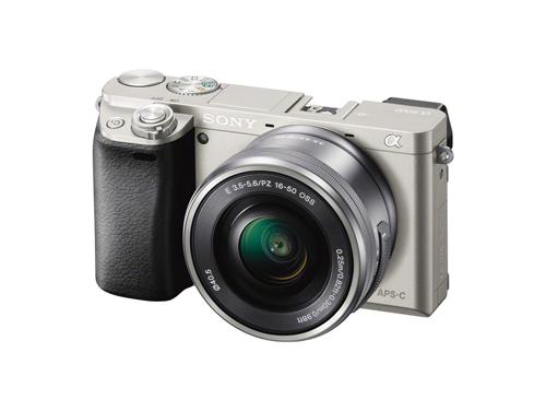 Alpha-6000_digitalkamera_kaufempfehlung