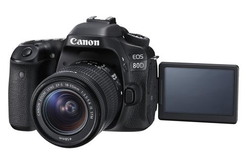 EOS-80D_die_top_3_kameras