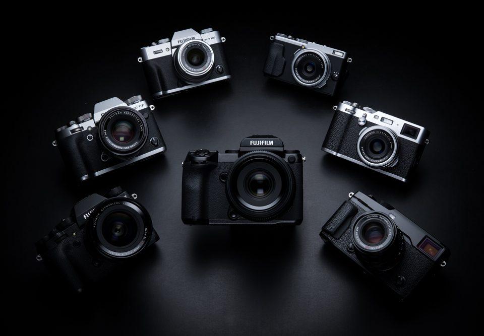 Fuji_X_GFX_System_kamera_kaufempfehlung