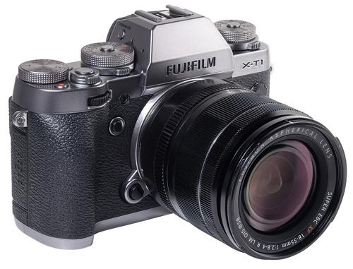Fujifilm_XT-1_digitalkamera_kaufempfehlung