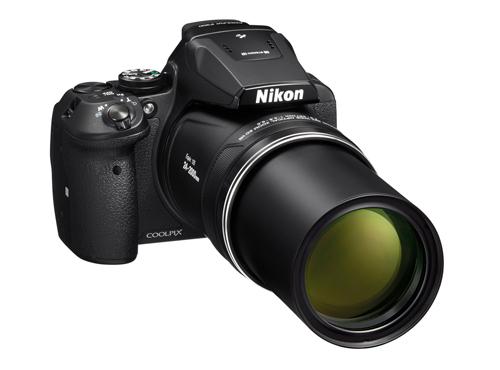 Kamera Kaufberatung Welche Kamera passt zu mir