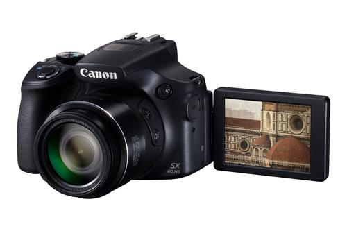 Kamera Kaufberatung - Welche digitalamera soll ich kaufen