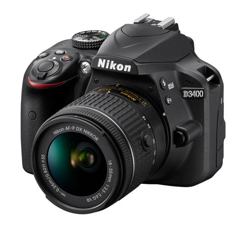 Nikon D3400_die_top_3_kameras