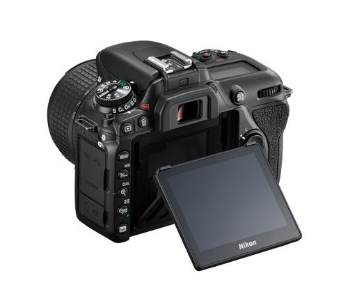 Nikon D7500_ditialkamera_kaufberatung