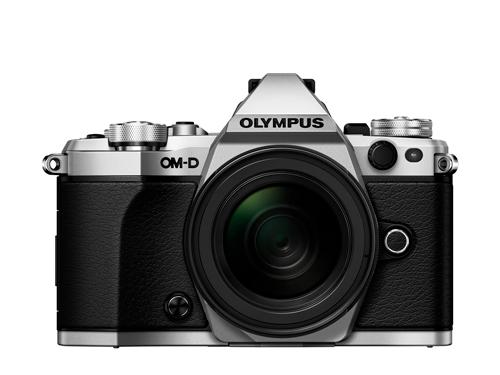 OM-D_E-M5_Mark_II_die_besten_kameras