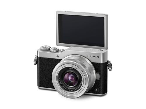Panasonic_GX800_die_besten_kameras