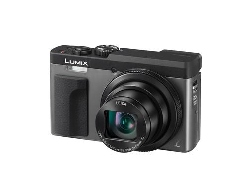 Panasonic_TZ91_die_top_3_kameras
