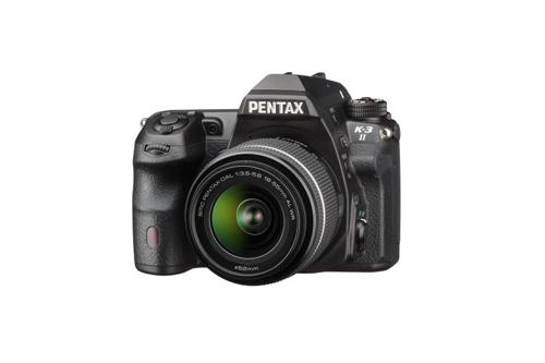 Pentax_K3II_die_besten_kameras