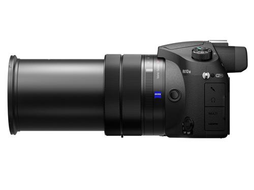 RX10-III_die_top_3_kameras