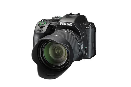 die beste kamera für einsteiger