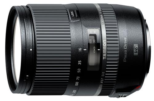 die beste kamera für hobbyfotografen