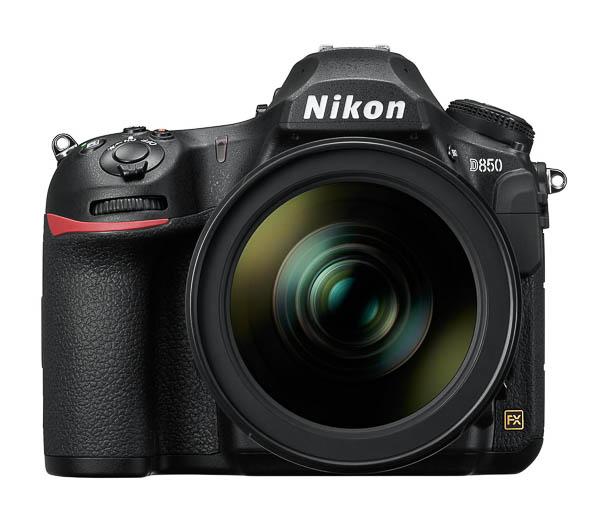 die beste kamera für mich