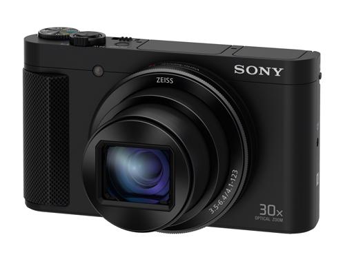 digitalkamera kaufberatung