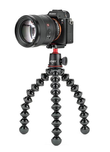 kamera kaufempfehlung