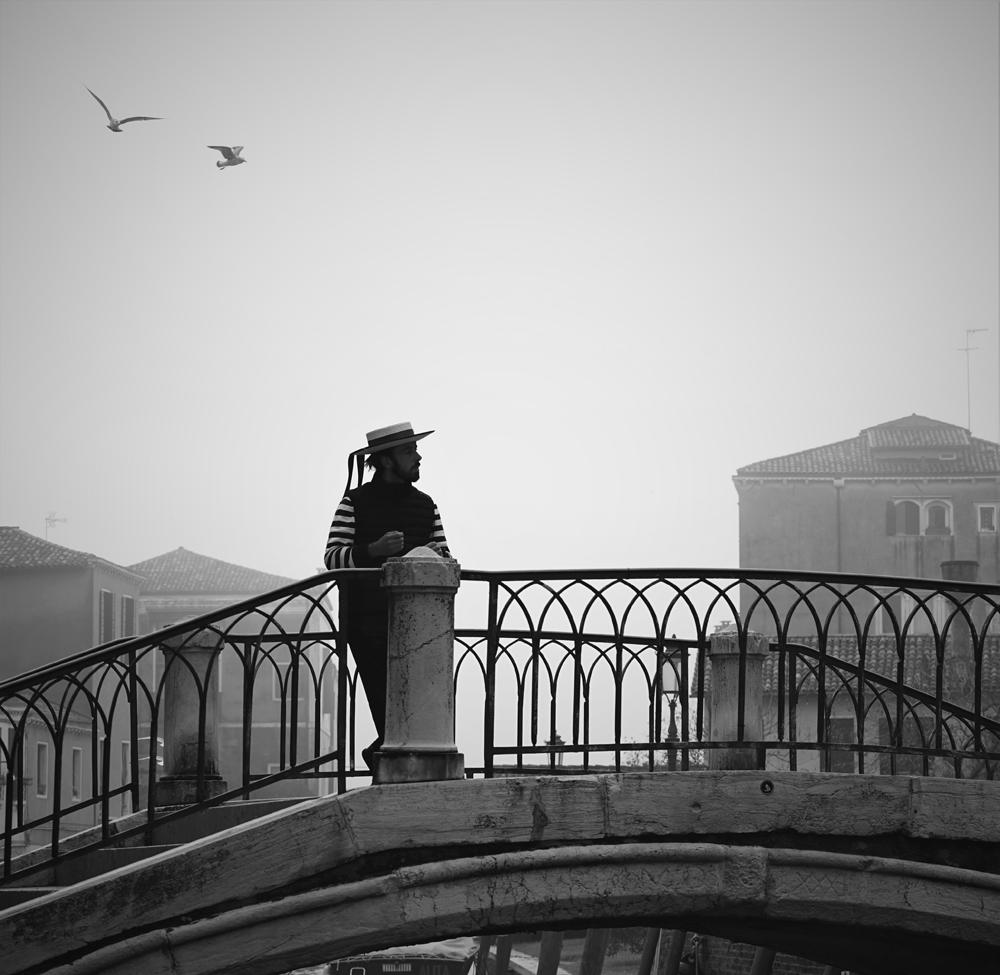 © Eric Sohr