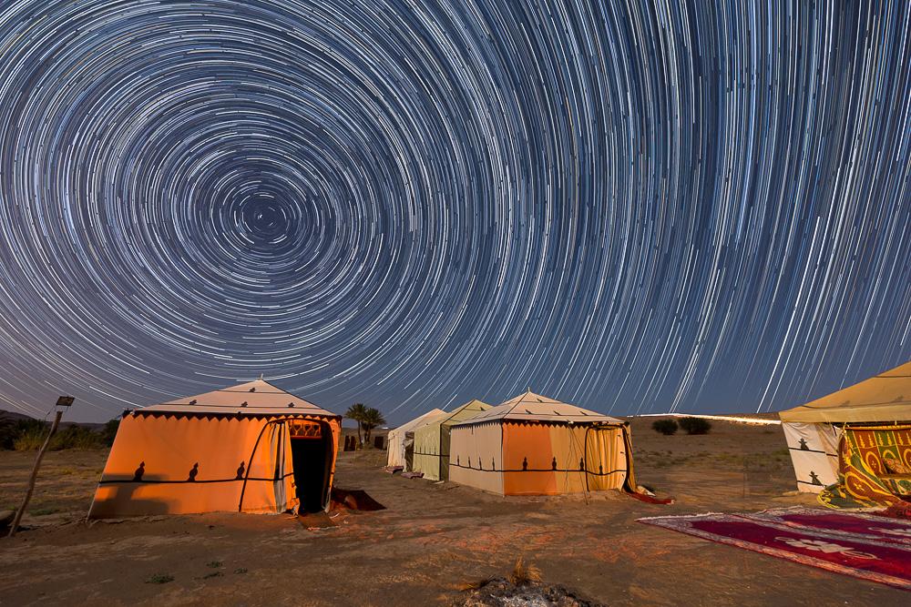 fotoreise-marokko-stefano-paterna