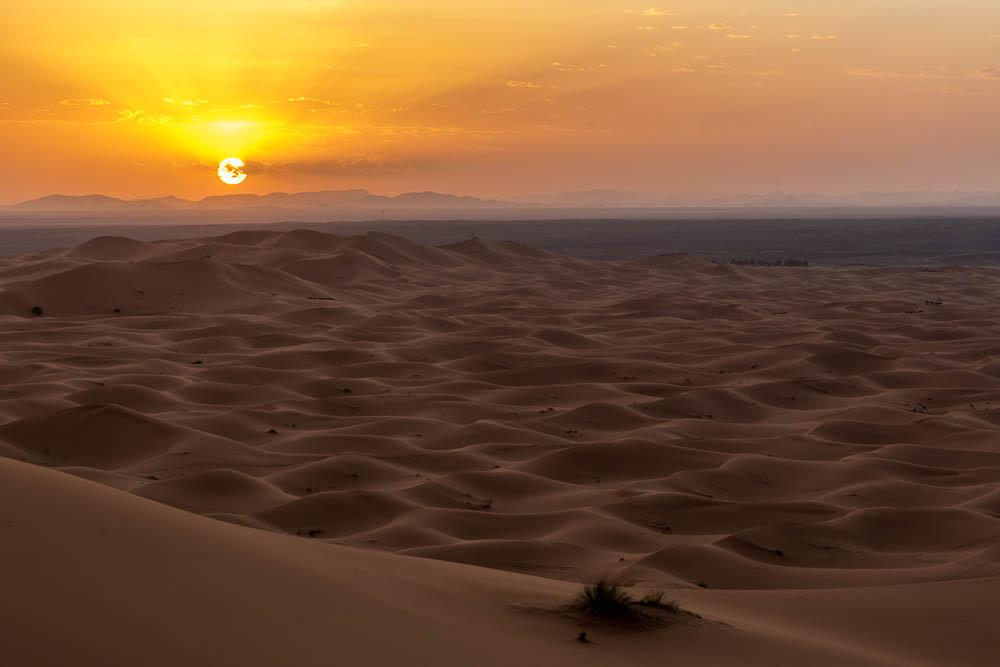 Fotoreise Marokko Fotoworkshop