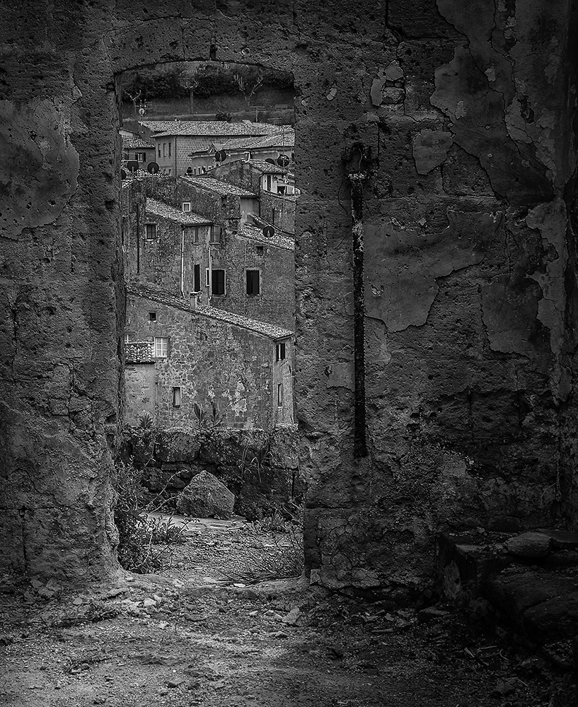 © Claudia Bruens
