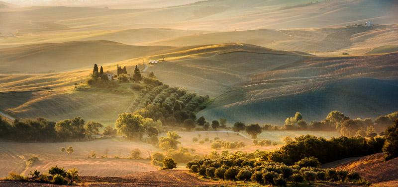 © Gregor Thelen