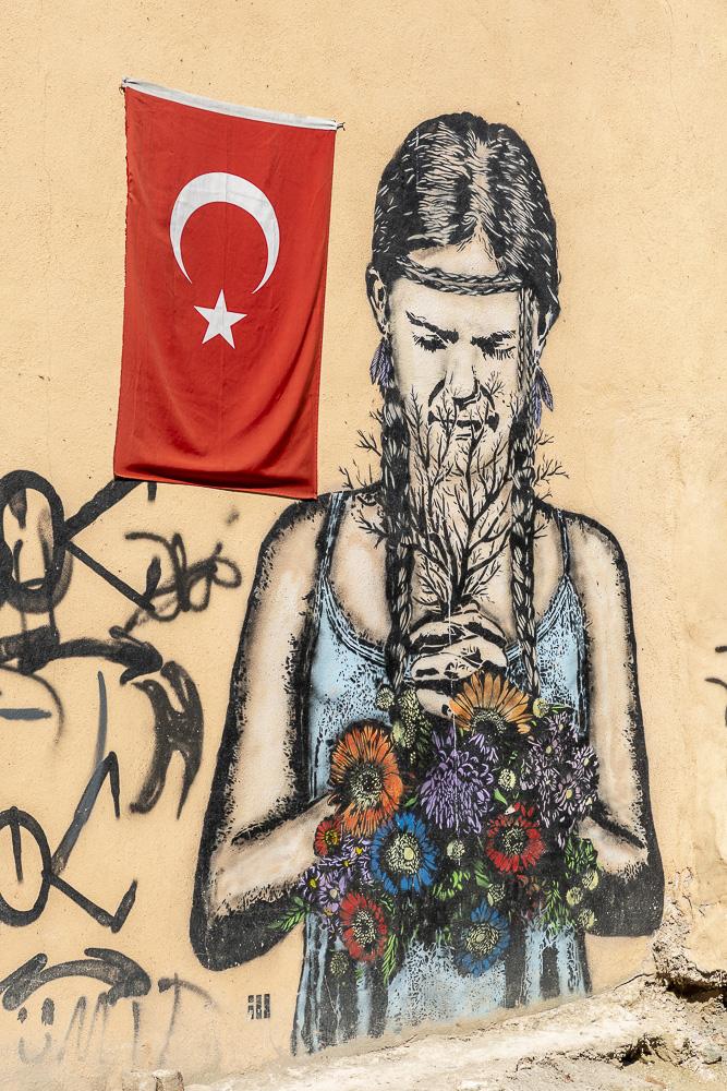 fotoreise_türkei_istanbul_kappadokien_stefano_paterna