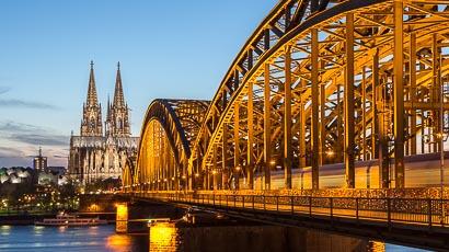 Fotokurse Köln mit Stefano Paterna