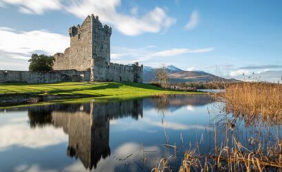 fotoreisen-irland-kerry und dingle