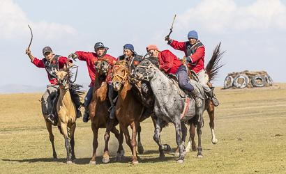 fotoreisen-kirgisistan