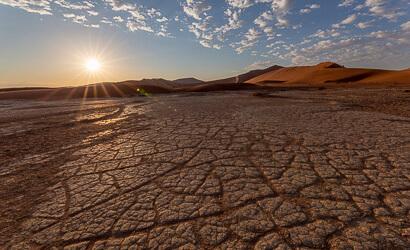 fotoreisen-namibia