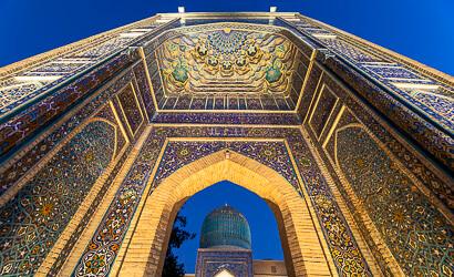 fotoreisen-usbekistan
